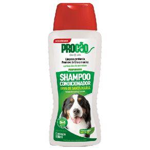 Shampo-e-Condicionador-Procao-Erva-de-Santa-Maria-500ml