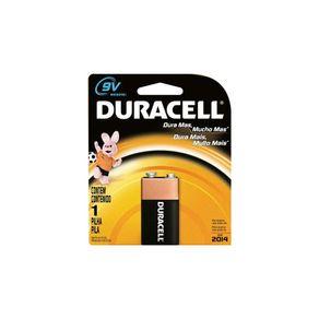 Bateria-Duracell-Alcalina-Retangular-9-Volts-Mn1604-b-Unidade