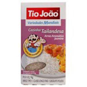 Arroz-Tio-Joao-Variedades-Mundiais-Cozinha-Italiana-Carnaroli-1-kg