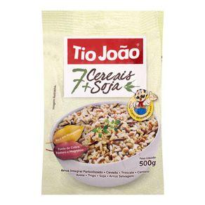 Arroz-Tio-Joao-7-Cereais---Soja-500-g