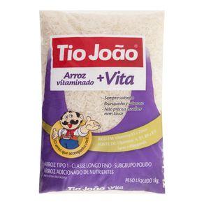 Arroz-Tio-Joao-Composto-Mais-Vita-1kg