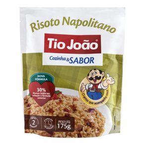 Arroz-Tio-Joao-Cozinha---Sabor-Risoto-Napolitano-Pacote-175-g