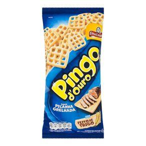 Salgadinho-Pingo-D-Ouro-Picanha-Pacote-65-g