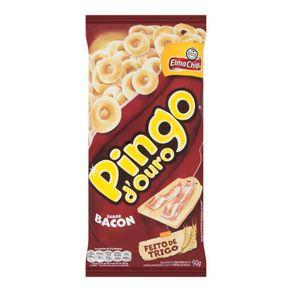 Salgadinho-Pingo-D-Ouro-Bacon-Pacote-90-g