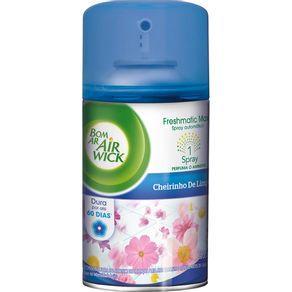 Purificador-Bom-Ar-Air-Wick-Freshmatic-Cheirinho-de-Limpeza-Refil-250-ml