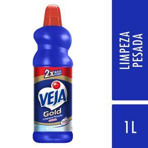 Limpador-Veja-Gold-Limpeza-Pesada-Original-1L