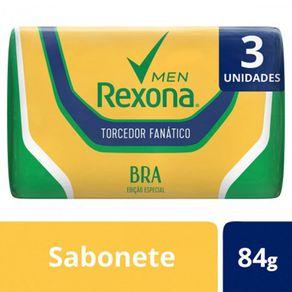 Sabonete-em-Barra-Rexona-Torcedor-Fanatico-84g-com-3-Unidades