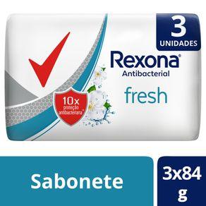 Sabonete-em-Barra-Rexona-Antibacterial-Fresh-Multipack-com-3-Unidades-de-84g