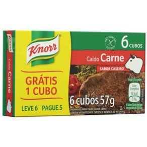 Caldo-Knorr-Carne-57g-com-6-Unidades