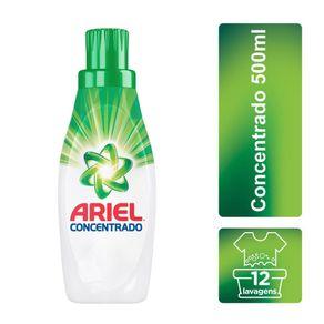 Lava-Roupas-Concentrado-Ariel-500ml
