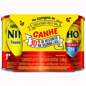 Kit-Composto-Lacteo-NINHO-Fases-1--16kg