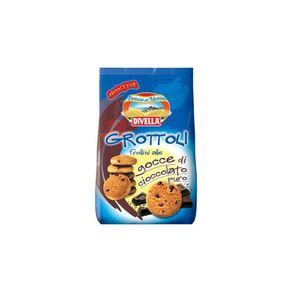 Biscoito-Italiano-Divella-Grottoli-400-g