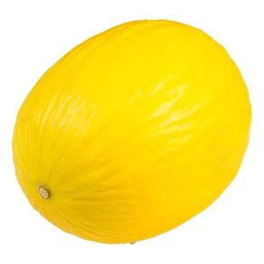 Melao-Amarelo-12Kg