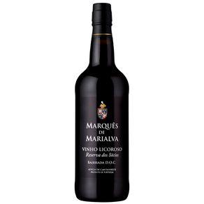 Vinho-Portugues-Marques-De-Marialva-Licoroso-Bairrada-D.O.C.-Tinto-750ml