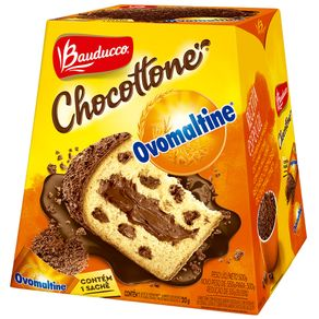 Chocottone-Bauducco-Ovomaltine-500g