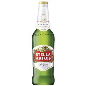 cerveja-stella-artois-one-way-garrafa-550-ml