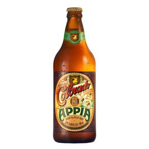 Cerveja-Colorado-Appia-600-ml