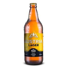 Cerveja-Austria-Lager-Garrafa-600-ml