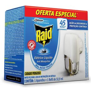 Repelente-Eletrico-Liquido-Raid-Anti-Mosquitos-1-Aparelho---1-Refil-de-329-ml