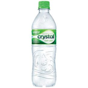 Agua-Mineral-Crystal-com-Gas-500-ml