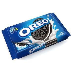 Biscoito-Oreo-Recheado-Original-144-g