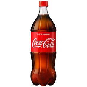refrigerante-coca-cola-sabor-original-1l
