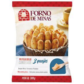 Palito-de-Queijo-Forno-de-Minas-Pacote-300g