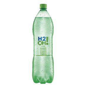 Refrigerante-de-Baixa-Caloria-H2OH-Limao-Garrafa-15-L