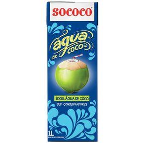 Agua-de-Coco-Sococo-Tetra-Pak-1L