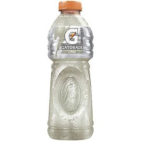 Isotonico-Gatorade-Limao-Garrafa-500-ml
