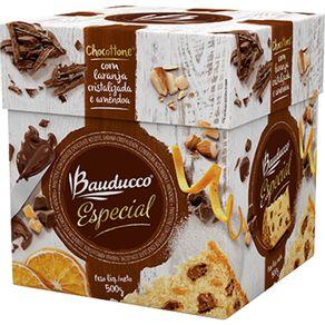 Chocottone-Bauducco-Especial-Laranja-e-Amendoas-Caixa-500-g