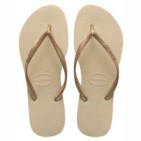 Sandalia-Havaianas-Slim-Areia-Nº-35---36-Par