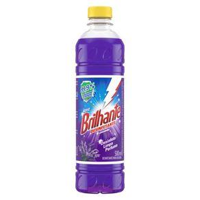 Desinfetante-Brilhante-Lavanda-500ml