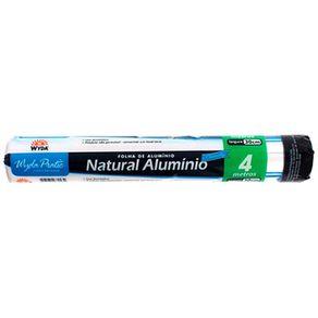 Papel-Aluminio-Wyda-Rolo-30cm-x-4m