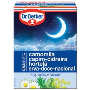 Cha-Misto-Dr.Oetker-Doce-Sonhos-Caixa-225-g-com-15-Saquinhos