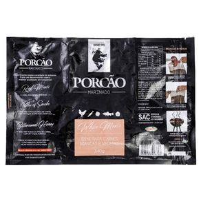 Molho-Marinado-Porcao-White-Meats-340g
