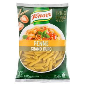 Macarrao-Grano-Duro-Knorr-Penne-500g