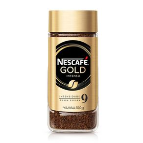 CAFE-SOLUVEL-NESCAFE-GOLD-100G-VD-INTENSO-9