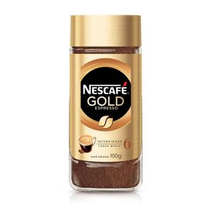 CAFE-SOLUVEL-NESCAFE-GOLD-100G-VD-INTENSO-6