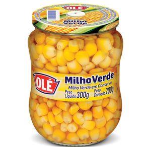 Milho-Vde-Ole-200g-Vd