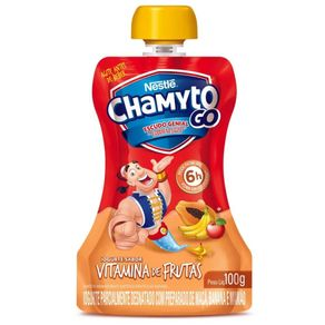 Iogurte-Chamyto-Go-Vitamina-de-Frutas-100g