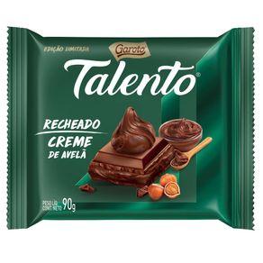 Chocolate-GAROTO-TALENTO-Recheado-Creme-de-Avela-90g