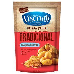 Batata-Palha-Visconti-Tradicional-Pacote-140-g