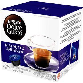 cafe-em-capsula-nescafe-dolce-gusto-ristretto-ardenza-16-capsulas