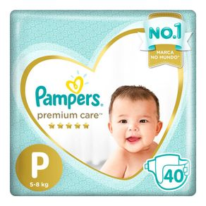 fraldas-pampers-premium-care-p-40-tiras