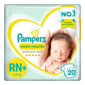 fraldas-pampers-recem-nascido-premium-care-rn-20-tiras