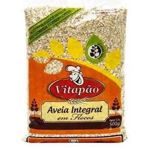 Aveia-Vitapao-Integral-em-Flocos-Pacote-500-g