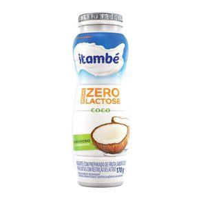Iogurte-Itambe-Nolac-Zero-Lactose-Coco-Garrafa-170-ml