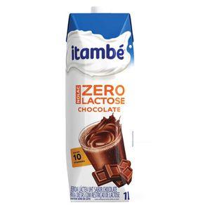 Bebida-Lactea-Itambe-Nolac-Zero-Lactose-Chocolate-Tetra-Pak-1-L