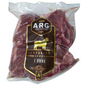 T-Bone-de-Cordeiro-A.R.G-Congelado-Kg
